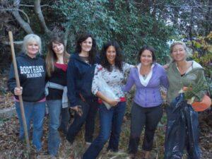 Garden Assistance Program